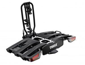 Fietsendrager Thule EasyFold XT 934
