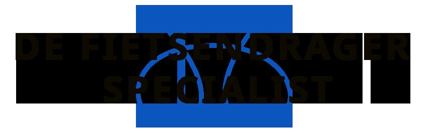 De fietsendragerspecialist