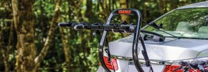 fietsendragers zonder trekhaak