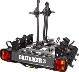 Fietsendrager Buzzracer 3